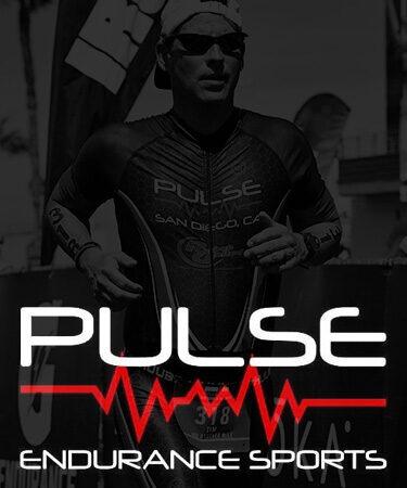 Pulse Endurance